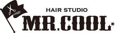 HAIR STUDIO MR.COOL